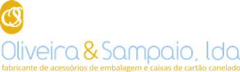 Oliveira & Sampaio